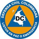 Defensa civil peque