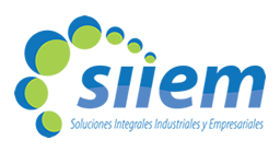 SIIEM Logo